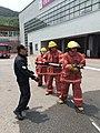 2017 Global Fire Protection Specialist Training Program(삼성전자 해외법인 직원 강원도소방학교 위탁 교육) 2017-06-21 11.40.25.jpg