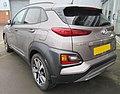 2017 Hyundai Kona Premium SE 1.0 Rear.jpg