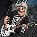 2017 Lieder am See - Uriah Heep - Mick Box - by 2eight - 8SC7943.jpg