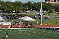 2017 Lone Star Conference Outdoor Track and Field Championships 22 (men's 1500m finals).jpg