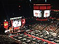2017 NHL Entry Draft (35473809596).jpg