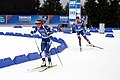 2018-01-06 IBU Biathlon World Cup Oberhof 2018 - Pursuit Women 123.jpg