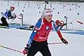 2018-01-06 IBU Biathlon World Cup Oberhof 2018 - Pursuit Women 14.jpg