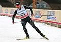 2018-01-13 FIS-Skiweltcup Dresden 2018 (Prolog Männer) by Sandro Halank–089.jpg