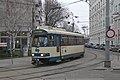 2018-02-10 AT Wien 12 Meidling, Siebertgasse, Flurschützstraße, WLB 122 (30416064018).jpg