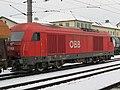 2018-02-22 (114) ÖBB 2016 009-0 at Bahnhof Herzogenburg, Austria.jpg