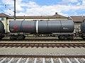 2018-06-19 (108) 37 84 7840 928-7 at Bahnhof Herzogenburg.jpg