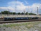 2018-07-17 (400) 80 81 9770 696-9 at Bahnhof Pöchlarn.jpg