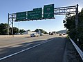 2018-07-19 18 48 41 View south along Interstate 287 at Exit 58 (U.S. Route 202, Oakland) in Oakland, Bergen County, New Jersey.jpg