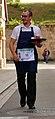 2018-09-01 16-32-45 course-filles-garc-cafe-belfort.jpg