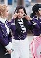 20180317 우주소녀 음악중심 미니 팬미팅 (3).jpg