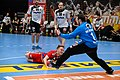 20180330 OEHB Cup Semi Finals Fivers vs Westwien 850 5579.jpg