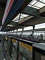 20180701马群地铁站.jpg