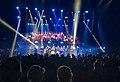 20181110 Malmo Arena 10 ar Star Choir South Africa 1 (45101671184).jpg