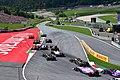 2018 Austrian Grand Prix turn 1 (43147259711).jpg