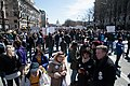 2018 March For Our Lives 10.jpg