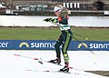 2019-01-12 Women's Qualification at the at FIS Cross-Country World Cup Dresden by Sandro Halank–149.jpg