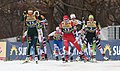2019-01-13 Women's Teamsprint Final at the at FIS Cross-Country World Cup Dresden by Sandro Halank–093.jpg