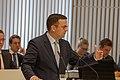 2019-03-14 Sebastian Ehlers Landtag Mecklenburg-Vorpommern 6450.jpg