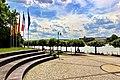 2019-06-18-bonn-mirecourtplatz-03.jpg