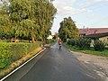 2019-08-27 Radtour bei Wertheim 15.jpg