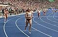 2019-09-01 ISTAF 2019 4 x 100 m relay race (Martin Rulsch) 18.jpg