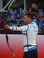 2019-09-07 - Archery World Cup Final - Men's Recurve - Photo 107.jpg
