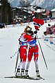 20190302 FIS NWSC Seefeld Ladies 30km 850 6593.jpg