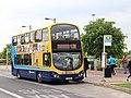 20190523-DUBLIN-BUS-VG26.jpg