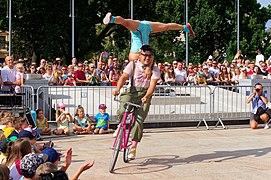 20190727 Carnaval Sztukmistrzów - Cia. Alta Gama - Adoro - 1626 4918 DxO.jpg