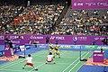 2019 Chinese Taipei Open 18.jpg