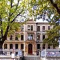 2019 Kleinnaundorf Schule.jpg