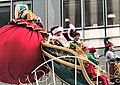 2019 Macy's Parade - Santa Claus close up.jpg