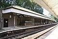 2019 at Hebden Bridge station - platform 1.JPG