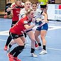 2020-11-14 Handball, EHF European League Women, Thüringer HC - HSG Blomberg-Lippe 1DX 3934 by Stepro.jpg
