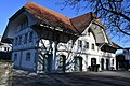 2020-Worben-Brunnenhaus.jpg
