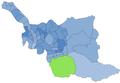 2020 台北市立委第八選區選舉各里得票.png