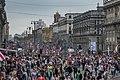 2020 Belarusian protests — Minsk, 23 August p0065.jpg