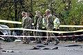 2020 Chuhuiv An-26 crash 19.jpg