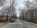 2020 Linnaean Street Cambridge Massachusetts USA.jpg