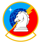2052 Communications Sq emblem.png