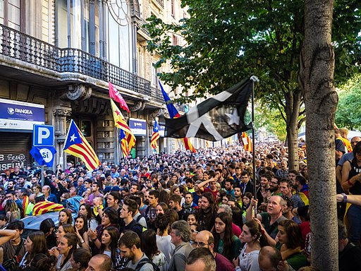 20Set Barcelona 14