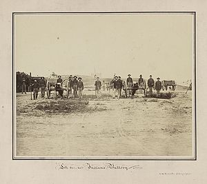 20th Indiana Battery at Chattanooga.jpg
