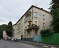 21-29 Zarytskyh Street, Lviv (01).jpg
