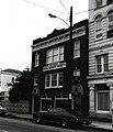 210 East Clay Street (6030138242).jpg