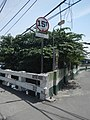 2114International Airport Bridge Road Parañaque Pasay City 10.jpg