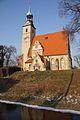 211viki Kościół w Żurawinie. Foto Barbara Maliszewska.jpg