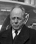 22.03.62 1er Vol du Potez Heinkel avec M. Potez et Grangette pilote d'essai (1962) - 53Fi2210 (Henry Potez).jpg