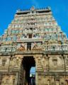 22.13 Gopuram Chidambaram.png