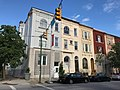 2227-2233 Saint Paul Street, Baltimore, MD 21218 (34917391765).jpg